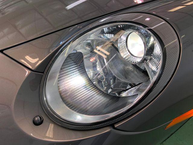 2011 Porsche 911 Carrera GTS Longwood, FL 36