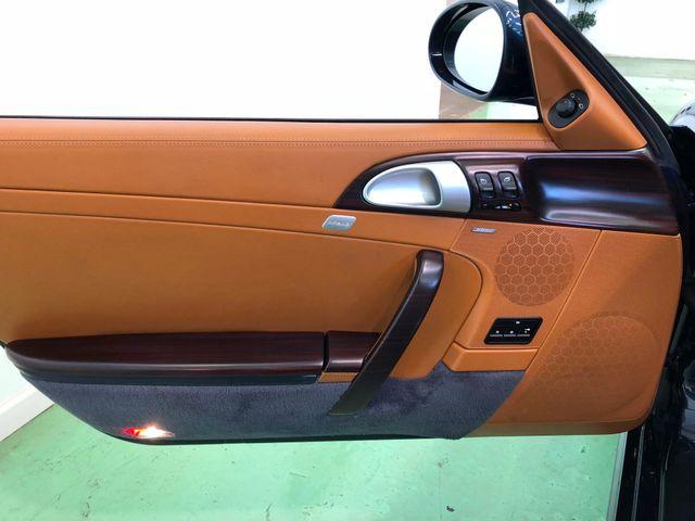 2011 Porsche 911 S Turbo Longwood, FL 12
