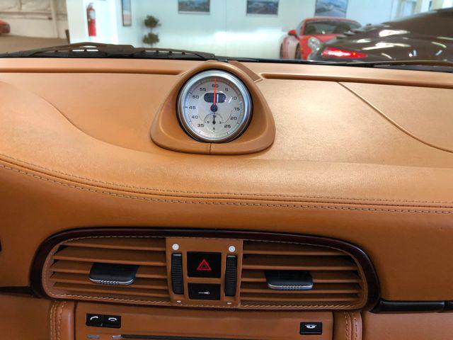 2011 Porsche 911 S Turbo Longwood, FL 18
