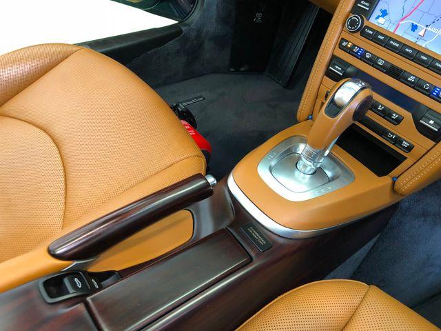 2011 Porsche 911 S Turbo Longwood, FL 20