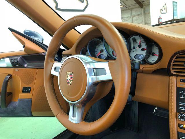 2011 Porsche 911 S Turbo Longwood, FL 21