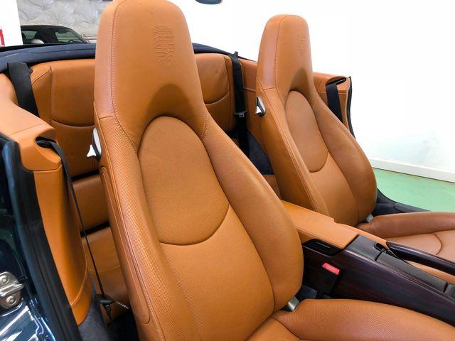 2011 Porsche 911 S Turbo Longwood, FL 22