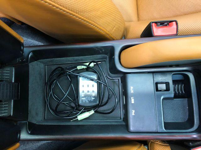 2011 Porsche 911 S Turbo Longwood, FL 29