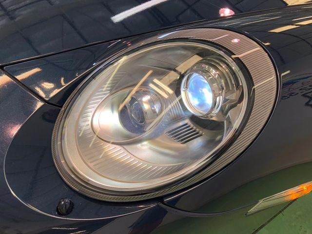 2011 Porsche 911 S Turbo Longwood, FL 39