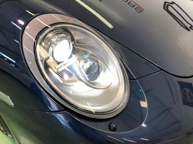 2011 Porsche 911 S Turbo Longwood, FL 40