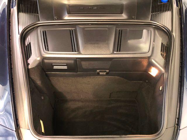 2011 Porsche 911 S Turbo Longwood, FL 41