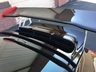 2011 Porsche 911 GT3 RS Scottsdale, Arizona 25