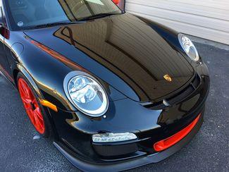 2011 Porsche 911 GT3 RS Scottsdale, Arizona 29