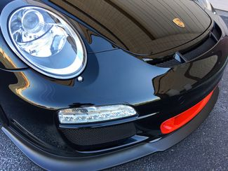 2011 Porsche 911 GT3 RS Scottsdale, Arizona 30