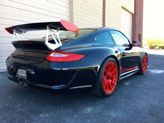 2011 Porsche 911 GT3 RS Scottsdale, Arizona 35