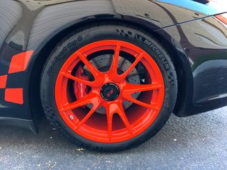 2011 Porsche 911 GT3 RS Scottsdale, Arizona 46