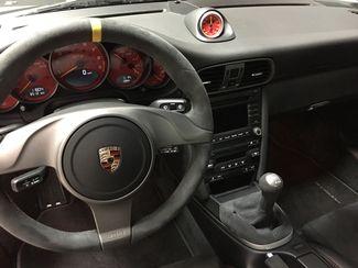 2011 Porsche 911 GT3 RS Scottsdale, Arizona 52
