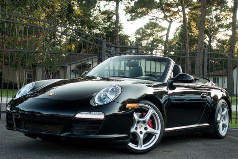2011 Porsche 911 S in , Texas