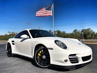 2011 Porsche 911 in , Florida
