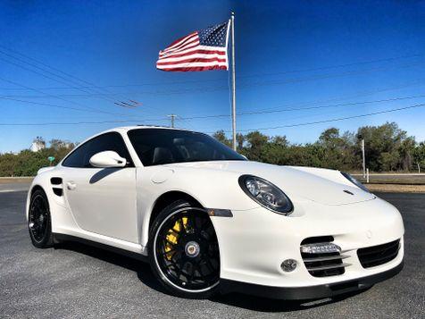 2011 Porsche 911 S Turbo $179K NEW in , Florida