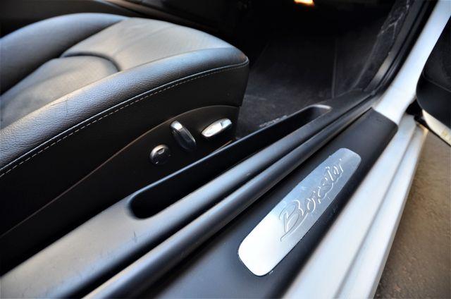 2011 Porsche Boxster Reseda, CA 34