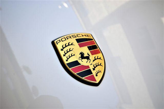 2011 Porsche Boxster Reseda, CA 44