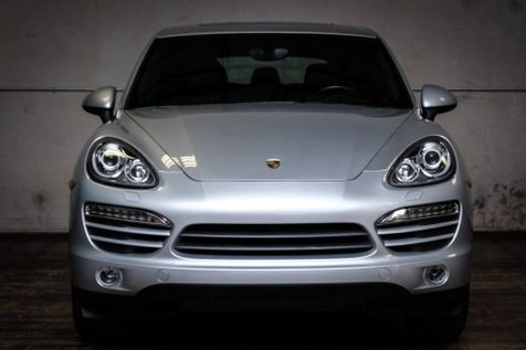 2011 Porsche Cayenne  in Addison, TX