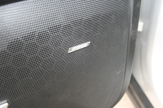 2011 Porsche Cayenne S Houston, Texas 7