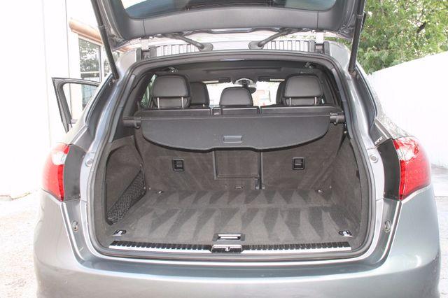 2011 Porsche Cayenne Houston, Texas 10