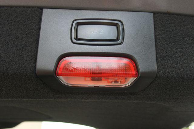 2011 Porsche Cayenne Houston, Texas 11