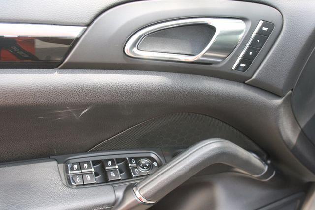 2011 Porsche Cayenne Houston, Texas 25