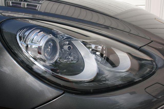 2011 Porsche Cayenne Houston, Texas 9