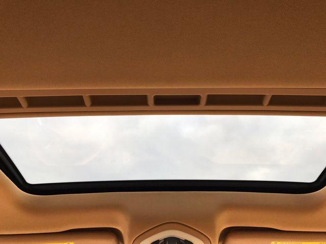 2011 Porsche Cayenne S Leesburg, Virginia 32
