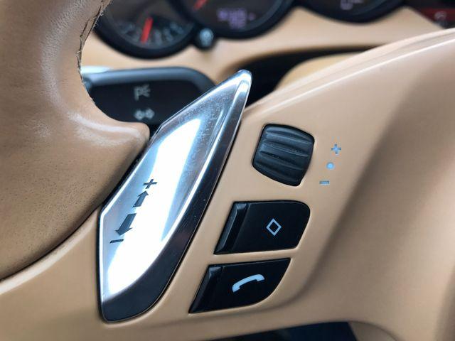 2011 Porsche Cayenne S Leesburg, Virginia 18
