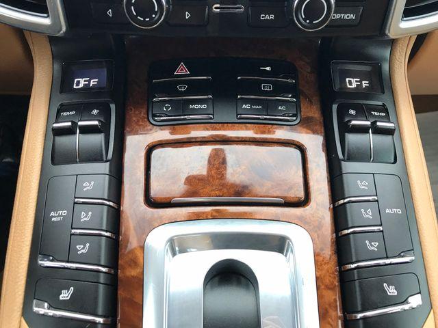 2011 Porsche Cayenne S Leesburg, Virginia 29