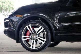 2011 Porsche Cayenne Turbo * 21s * BURMESTER * Keyless * AC SEATS * PTV Plano, Texas 32