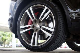 2011 Porsche Cayenne Turbo * 21s * BURMESTER * Keyless * AC SEATS * PTV Plano, Texas 36