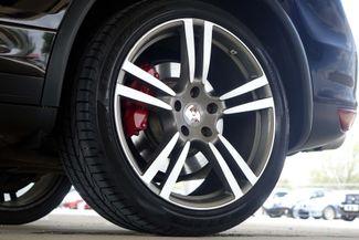 2011 Porsche Cayenne Turbo * 21s * BURMESTER * Keyless * AC SEATS * PTV Plano, Texas 39