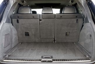 2011 Porsche Cayenne Turbo * 21s * BURMESTER * Keyless * AC SEATS * PTV Plano, Texas 45