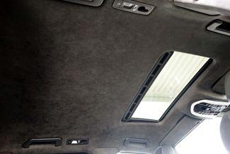 2011 Porsche Cayenne Turbo * 21s * BURMESTER * Keyless * AC SEATS * PTV Plano, Texas 9
