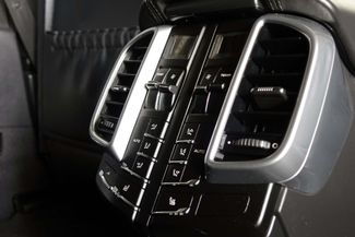 2011 Porsche Cayenne Turbo * 21s * BURMESTER * Keyless * AC SEATS * PTV Plano, Texas 21