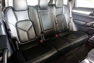 2011 Porsche Cayenne Turbo * 21s * BURMESTER * Keyless * AC SEATS * PTV Plano, Texas 14