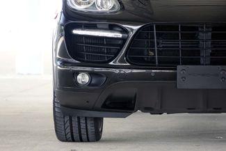 2011 Porsche Cayenne Turbo * 21s * BURMESTER * Keyless * AC SEATS * PTV Plano, Texas 34