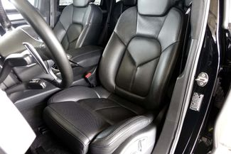 2011 Porsche Cayenne Turbo * 21s * BURMESTER * Keyless * AC SEATS * PTV Plano, Texas 12