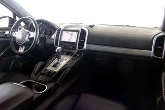 2011 Porsche Cayenne Turbo * 21s * BURMESTER * Keyless * AC SEATS * PTV Plano, Texas 11