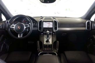 2011 Porsche Cayenne Turbo * 21s * BURMESTER * Keyless * AC SEATS * PTV Plano, Texas 8