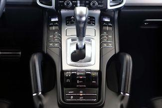 2011 Porsche Cayenne Turbo * 21s * BURMESTER * Keyless * AC SEATS * PTV Plano, Texas 17