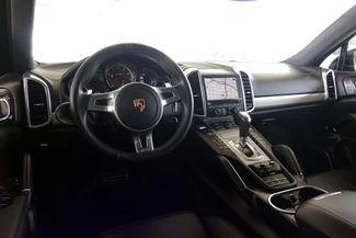 2011 Porsche Cayenne Turbo * 21s * BURMESTER * Keyless * AC SEATS * PTV Plano, Texas 10