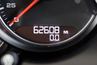 2011 Porsche Cayenne Turbo * 21s * BURMESTER * Keyless * AC SEATS * PTV Plano, Texas 50