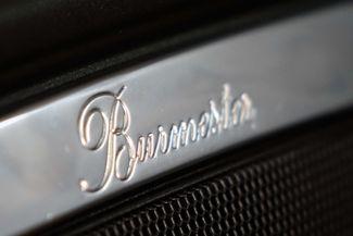 2011 Porsche Cayenne Turbo * 21s * BURMESTER * Keyless * AC SEATS * PTV Plano, Texas 20