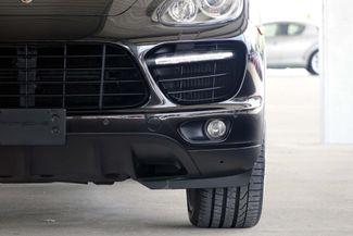 2011 Porsche Cayenne Turbo * 21s * BURMESTER * Keyless * AC SEATS * PTV Plano, Texas 35