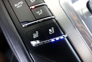 2011 Porsche Cayenne Turbo * 21s * BURMESTER * Keyless * AC SEATS * PTV Plano, Texas 19