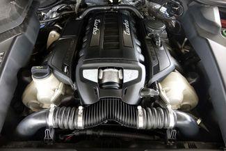 2011 Porsche Cayenne Turbo * 21s * BURMESTER * Keyless * AC SEATS * PTV Plano, Texas 51
