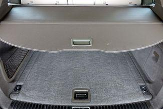 2011 Porsche Cayenne 20's * NAVI * Sunroof * XENONS * AC Seats * LOADED Plano, Texas 23