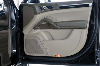 2011 Porsche Cayenne 20's * NAVI * Sunroof * XENONS * AC Seats * LOADED Plano, Texas 43
